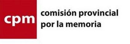 repudio-y-pedido-esclarecimiento-comision-provincial-por-la-memoria-1-Copiar-1170x400.jpg